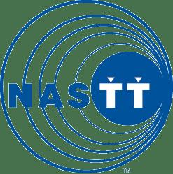 nastt-logo-blue-png