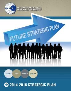 nastt-2014-2016-strategic-plan-web-image