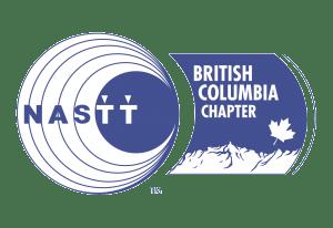 British-Columbia_NASTT-Chpt-Logo-4C