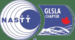 glsla_nastt-chpt-logo-4c-red-leaf