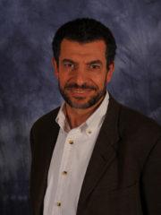 Dr. Alan Atalah