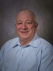 Dennis M. Walsh, P.E.