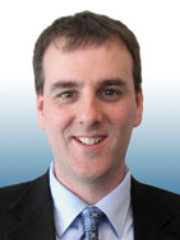 Dr. Glenn Duyvestyn