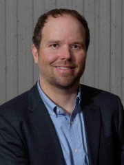 Jeff Maier