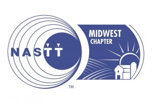 MSTT%20logo_Midwest