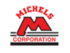Michels Corporation and Michels Canada Co.