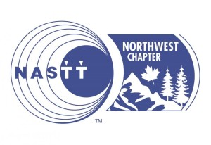 NW%20logo_Northwest