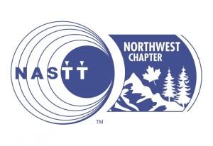 NW%20logo_Northwest