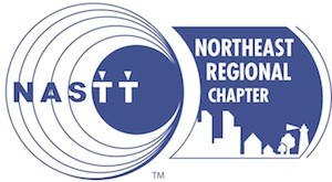 NortheastRegChpt-logo-2