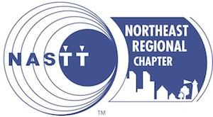 NortheastRegChpt-logo-2