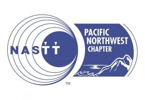 PNW%20logo_Pacific_Northwest