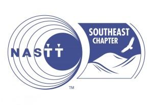 SESTT%20logo_Southeast