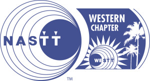 westt-chapter-logo-4c