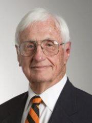 2013 – Ed Malzahn (1921-2015)