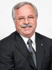 2014 – Joseph Loiacono