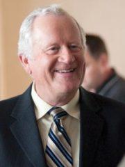2016 – Ken Foster