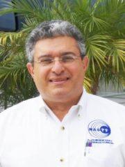 2015 – Kaleel Rahaim