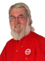 2012 – Frank Canon