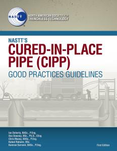 cipp_book_cover