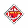 no-dig-generic-logo-small