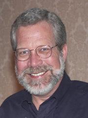 2017 – Joseph L. Abbott Jr. (1953-2010)