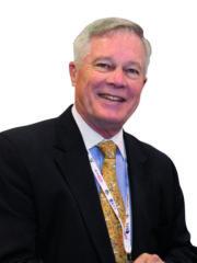 2017 – John Hemphill