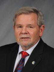 2018 – Ian J. Doherty, B.A.Sc., P.Eng.