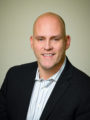 Craig Vandaelle – Vice Chair