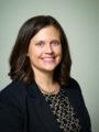 Maureen Carlin, Ph.D.