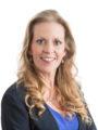 Kimberlie Staheli, Ph.D., P.E. – Immediate Past Chair