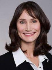 Cindy Preuss