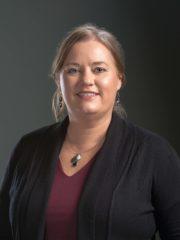 Lisa Arroyo, P.E.