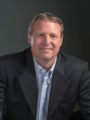 Alan Goodman – Vice Chair