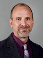 Aaron Cohen, CPC