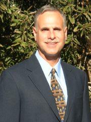 George Mallakis
