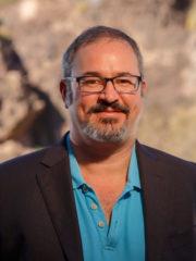 Alan Ambler, P.E.