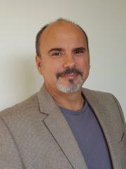 Ron Manestar